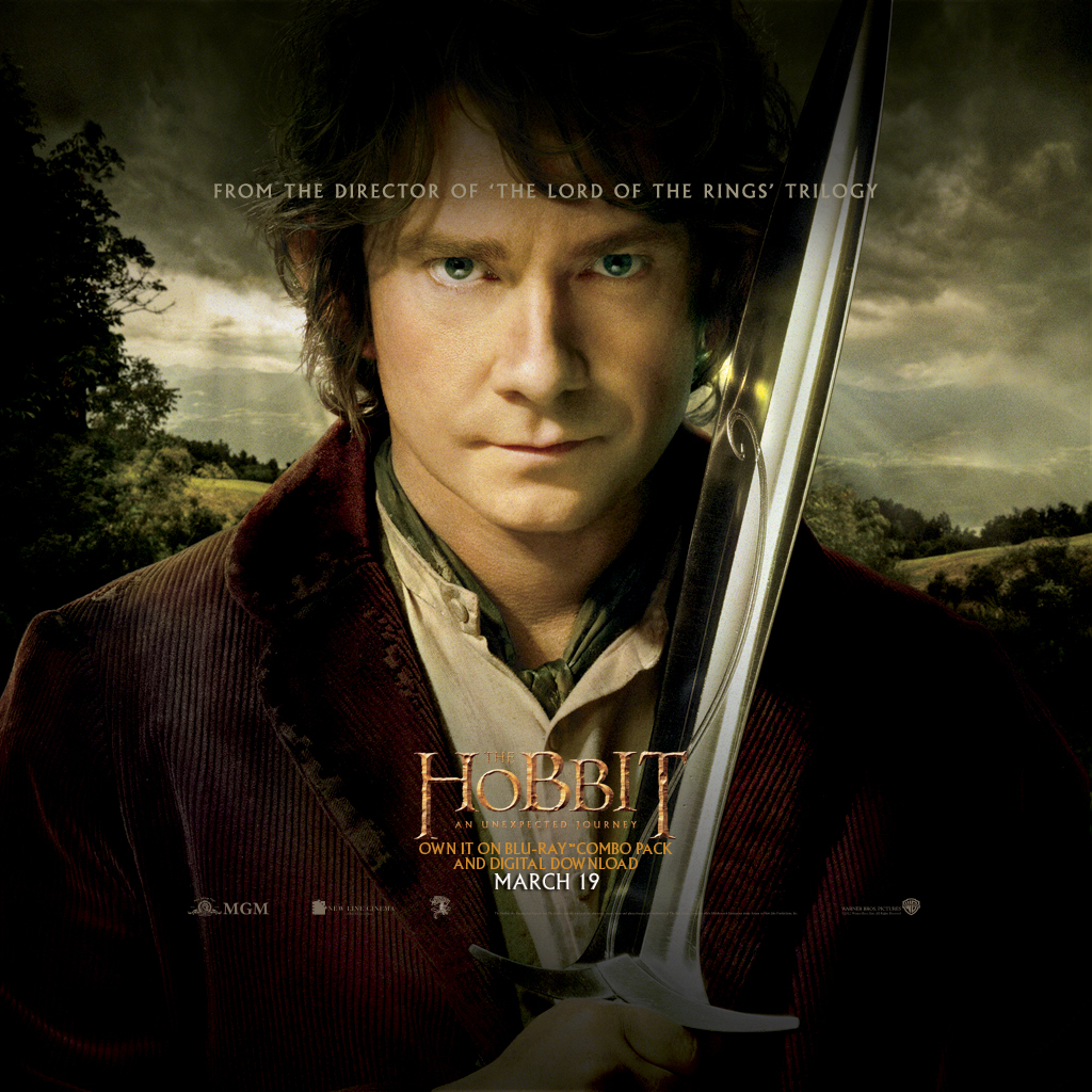 http://www.thehobbit.com/images/downloads/Wallpaper/bilbo_1024x1024.jpg