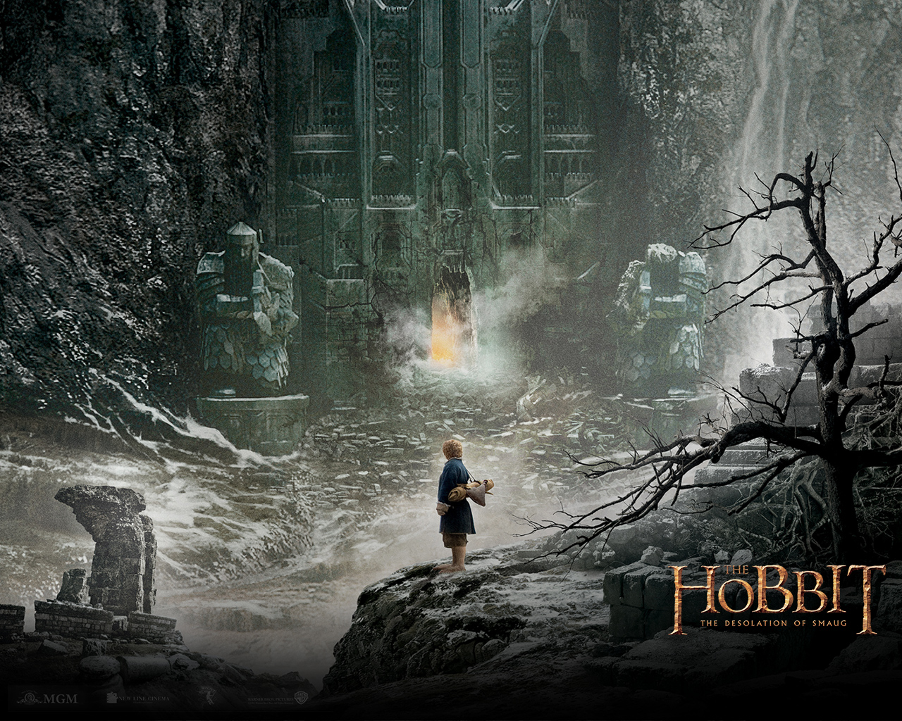 TheHobbit_1280_1sheet.jpg
